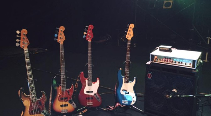 沢田研二さんのコンサート!